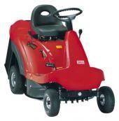 SABO Zahradní traktor 72-12 H