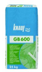Knauf GB 600 25kg