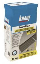EasyFlex 25 kg