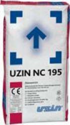 Vyrovnávací hmota UZIN NC 195 - balení