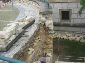 Oprava památky