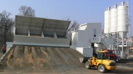 Betonárna DK beton, s.r.o.