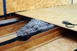 Tepelná izolace Climatizer Plus