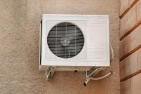 Venkovní jednotka bytové klimatizace