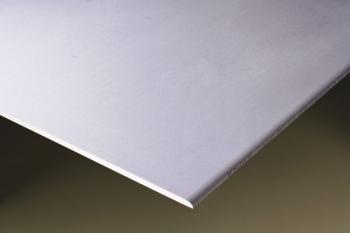 DIAMANT tvrzená deska 12,5 mm