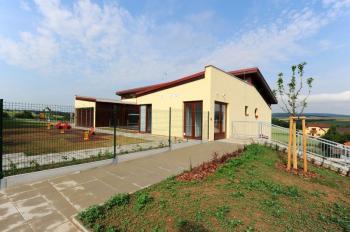 Mateřská škola Stašov
