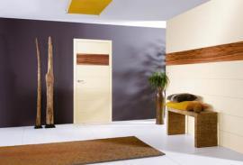 Interiérové dveře DANA®