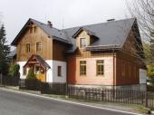 Skládaná krytina Česká šablona