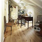 Dřevěné plovoucí podlahy Kährs - kolekce CRAFTSMAN I. COLLECTION