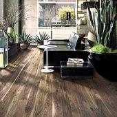 Dřevěné plovoucí podlahy Kährs - kolekce AMERICAN NATURALS