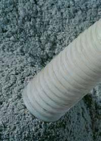 Foukaná celulózová izolace Thermofloc