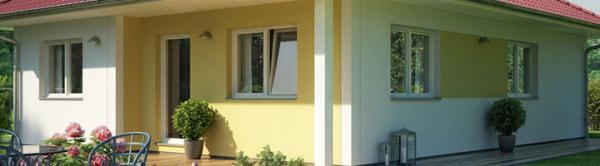 Plastová okna WindowStar