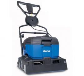Čistící stroj Bona Power Scrubber