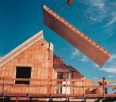 Instalace Termostropu - účinné řešení šikmé střechy