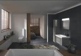 Nová řada koupelnového vybavení Life! značky KOLO