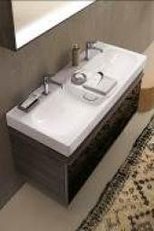 Koupelnová keramika Citterio