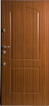 Bezpečnostní bytové dveře Gerda WDT