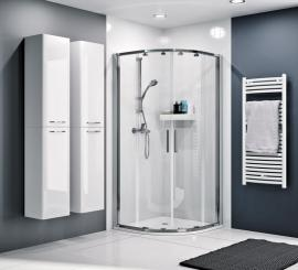 Koupelna Nova Pro