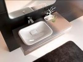 Koupelnová série myDay