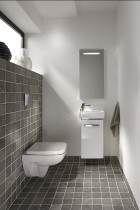 Koupelnová série Renova No.1 Comprimo NEW