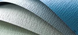 Textilie Soltis