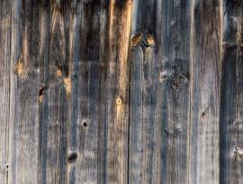 Staré dřevo