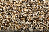 Říční kamínky K1 Madeira