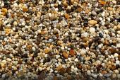 Říční kamínky K4 Jáva