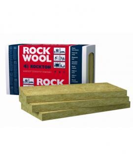 Desky Rockton + balík