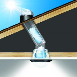 Smart LED System
