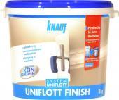 Uniflott Finish - 8 kg