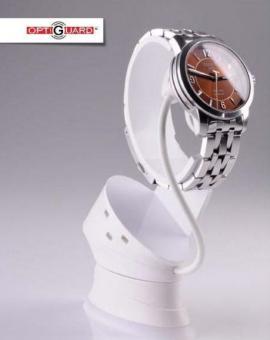 Smyčkový alarm - senzor OptiRing