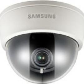 Vnitřní dome kamera SAMSUNG SCD-2080P
