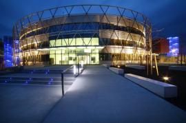 CEITEC - Středoevropský technologický institut