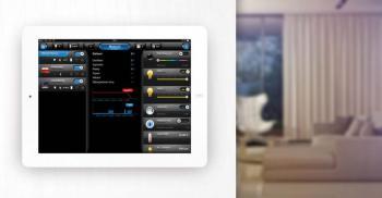 Systém Fibaro - absolutní přehled nad událostmi v domě