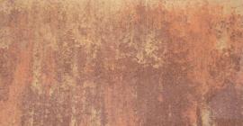 Detail desky colormix Korodo, povrch hladký