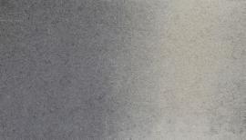 Detail desky colormix Piano, povrch hladký