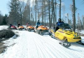 Fotografie ze 4. ročníku Winter Olympics