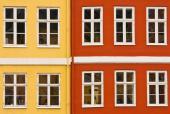 Fasádní barvy