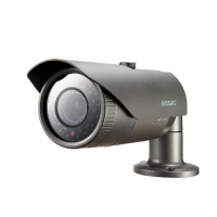 Analogová kamera Samsung