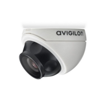 IP kamera Avigilon