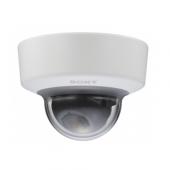IP kamera Sony