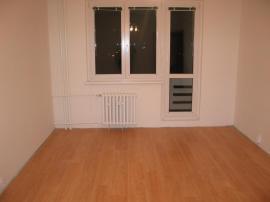 Rekonstruovaná místnost