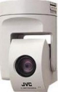 Malá kamera