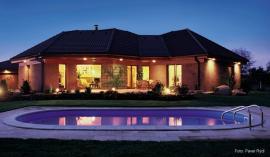 Dům roku 2003 - EKORD 156a40