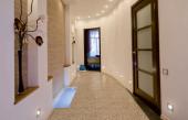 Povrch TopStone® v interiéru