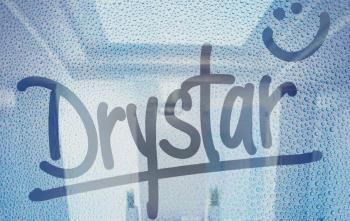 Knauf Drystar