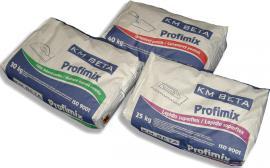 Výrobky Profimix