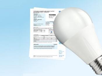 Přepis smlouvy o odběru elektřiny