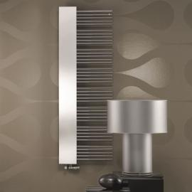 Designové radiátory Zehnder Yucca Mirror